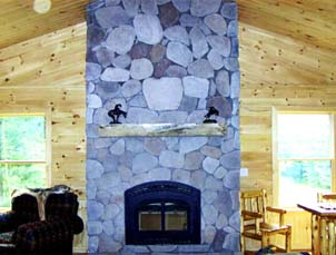 Adirondack Builders Inc - Your Central NY Source for